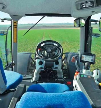 macchine-trattori-cabine