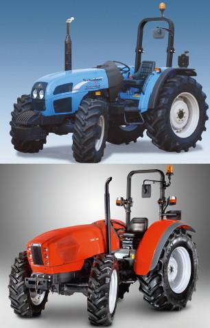 macchine-trattori-confronto-landini-same-test-match-gen09