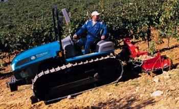 macchine-trattori-landini-cingolati