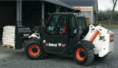 macchine-trattori-lug-ago-2008-072_073-bobcat-sollevatori.jpg