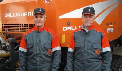 macchine-trattori-maggio-2009-gallignani-rotoimballatrici-de-vincenzi-400.jpg