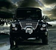 macchine-trattori-marzo-2008-pag_034-iveco-massive
