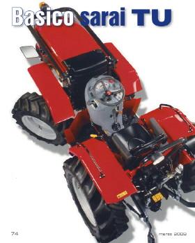 macchine-trattori-valpadana-marzo-2009-isodiametrici.jpg
