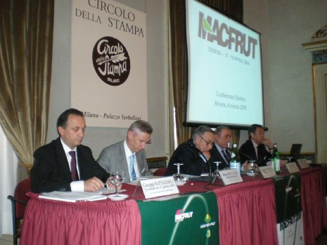 macfrut-2008-presentazione-milano-relatori.jpg