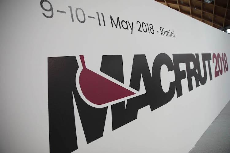macfrut-2018-continenti-promozione-fonte-macfrut