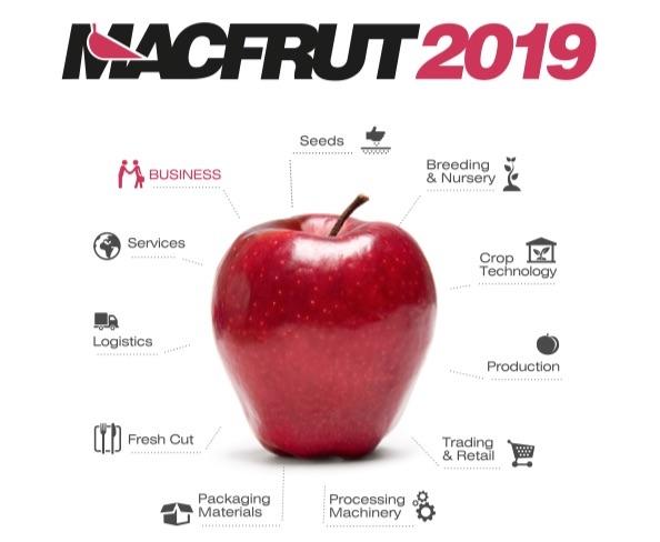 macfrut-2019-sito