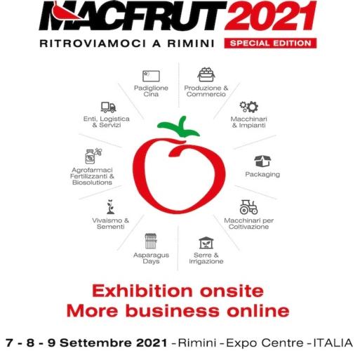 macfrut-2021-locandina-feb-2021-fonte-macfrut