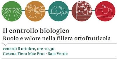 macfrut-convegno-controllo-biologico-2010