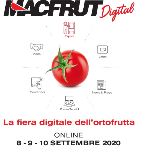 macfrut-digital-2020