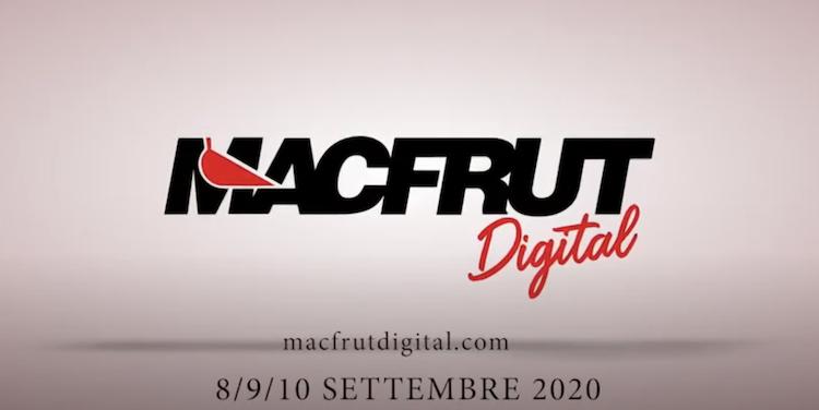 macfrut-digital-logo-fermo-immagine-video-di-macfrut-mag-2020-fonte-macfrut