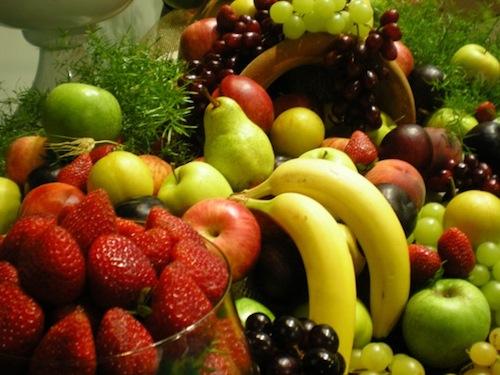 macfrut-frutta-20112