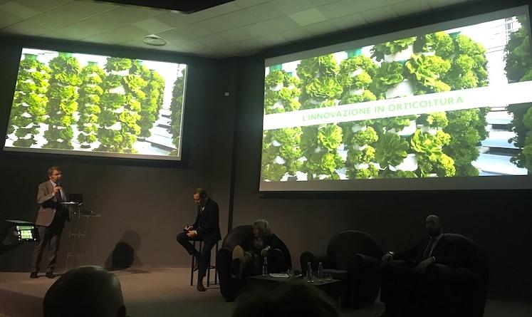 macfrut-innovazione-orticoltura-cesenafiera-greenhouse-technology-bycspadoni-27-11-2018