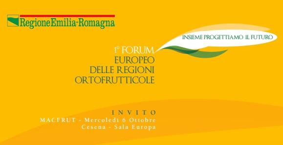 macfrut-primo-forum-2010