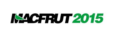 macfrut2015