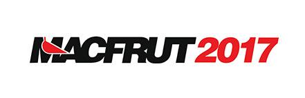 macfrut2017