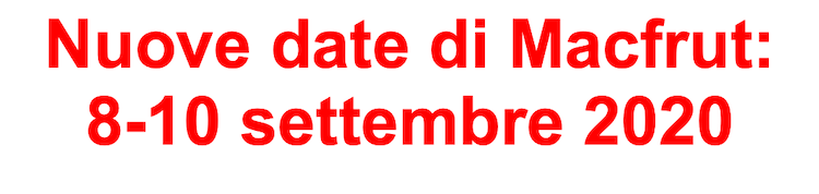macfrut2020-nuove-date.png