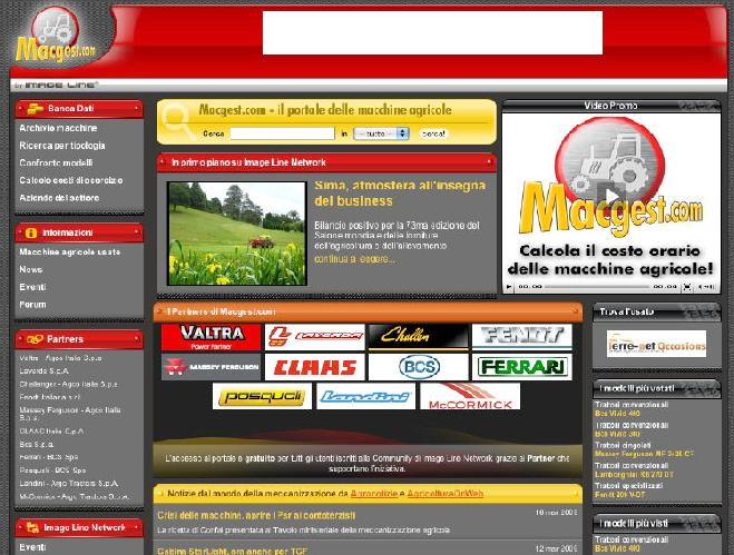 macgest-com-portale-macchine-agricole-750.jpg