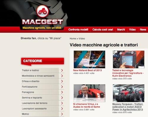 macgest-macchine-agricole-pagina-video-screenshot-web.jpg