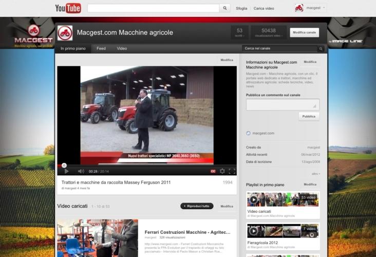 macgest-youtube-video-macchine-agricole-e-video-trattori