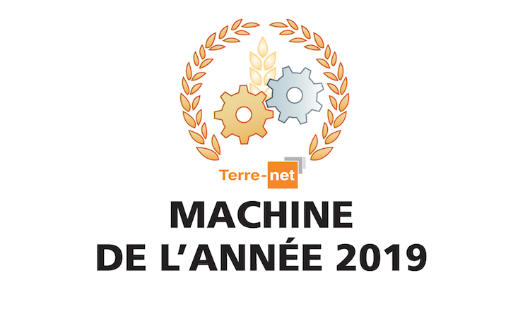 machine-annee2019-logo