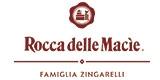 Società Agricola Rocca delle Macìe