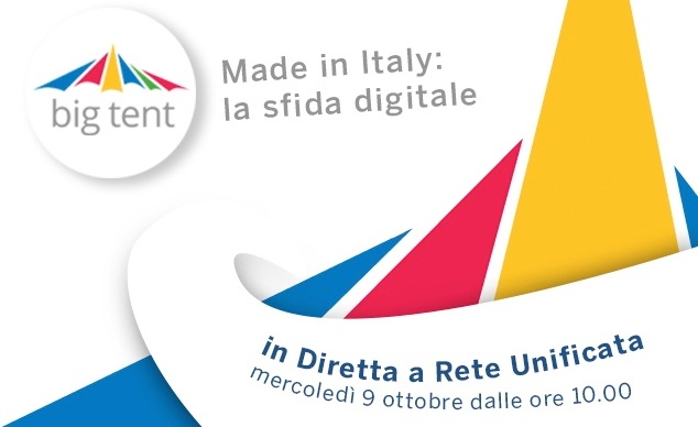 made-in-italy-sfida-digitale-google1