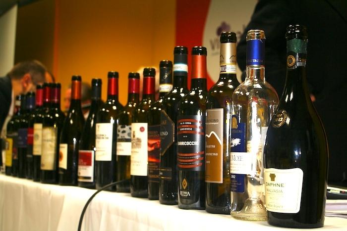 magis-bottiglie-vini-sostenibili-certificati