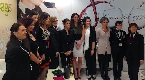 magis-donne-quote-rosa-vino-sostenibile-vinitaly-2014-fisar-by-agronotizie2.jpg