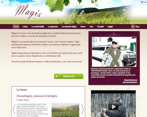 magis-homepage-cattura-sito-2012