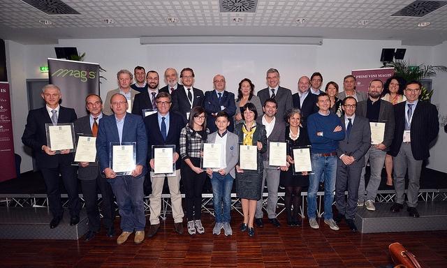 magis-simei-consegna-certificazioni-nov-2013