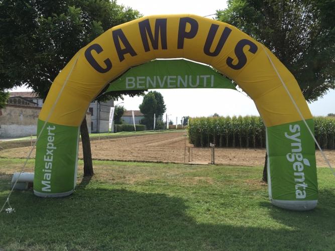 mais-campus-2016-syngenta-cinquemani