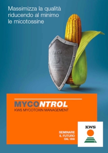 mais-mycontrol-red-kws-gen-2018-fonte-kws-650