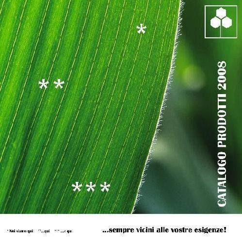 makhteshim-agan-italia-catalogo-2008