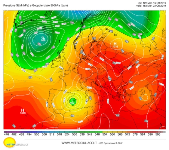 maltempo-weekend-previsioni-meteo-ottobre-2019.jpg