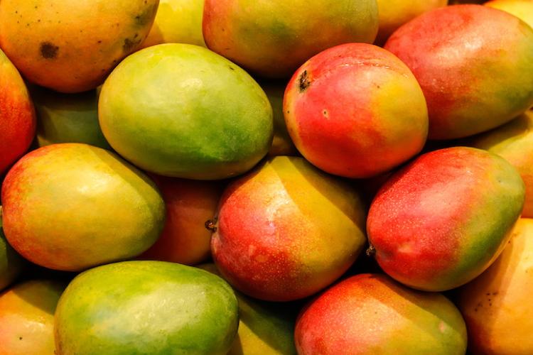mango-frutta-tropicale-esotica-by-claudia-otte-adobestock-750x500