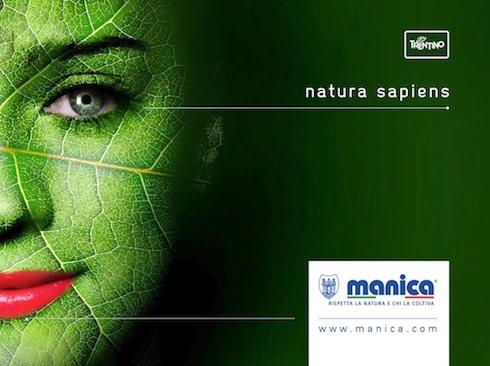 manica-natura-sapiens