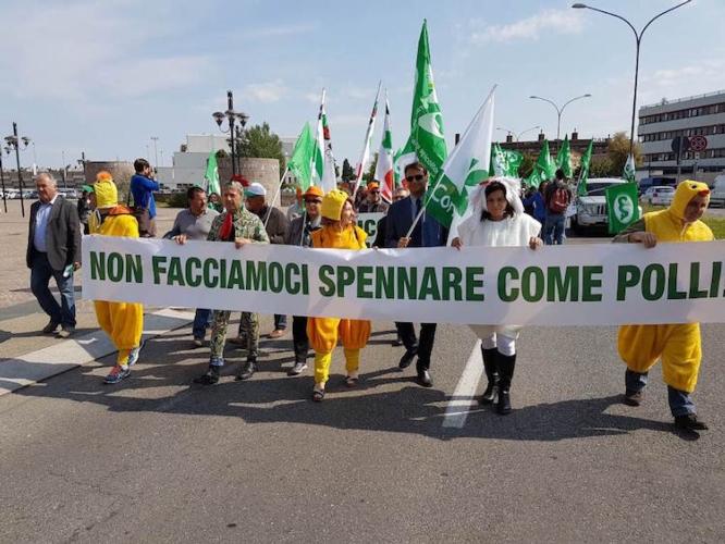 manifestazione-bologna-cia-confagricoltura-copagri-fonte-confagricoltura-er-20160505