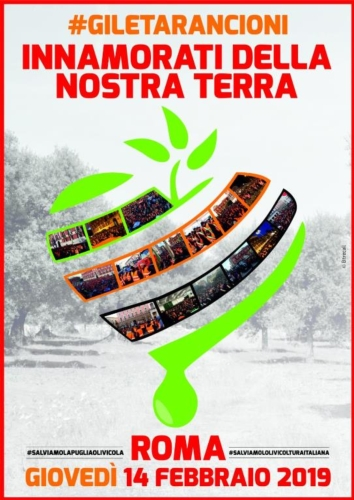 manifesto-14-febbraio07feb2019giletarancioni
