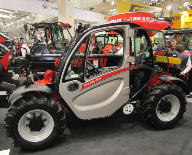 manitou-mlt-625-75-h-agritechnica-2019.jpg