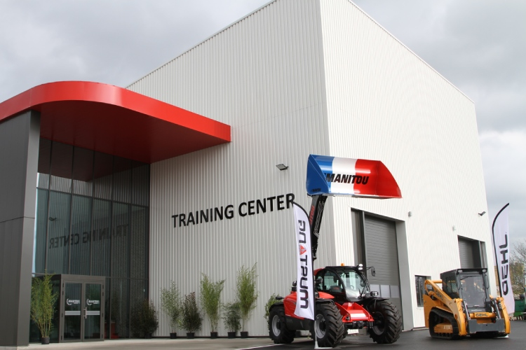 manitou-training-center-750x500