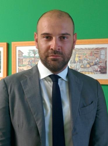 mantovanelli-alberto-presidente-opit-fonte-coldiretti-veneto1