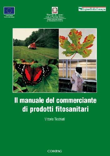 manuale-commerciante-prodotti-fitosanitari-compag-2009