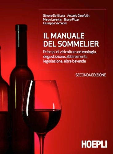 manuale-del-sommelier-garofolin-de-nicola-ed-hoepli-2014.jpg