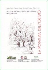 manuale-potatura_olivo-2008.jpg