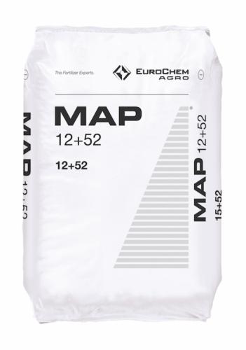 map-12-52-fonte-eurochem-agro-20161124.jpg