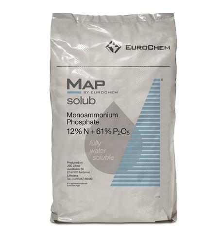 map-solub-fonte-eurochem-agro