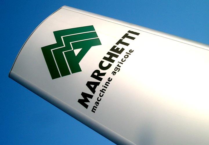 marchetti-image