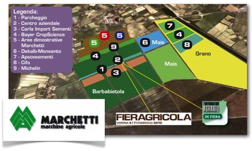 marchetti-macchine-agricole-evento-campo-giare-2009-500.jpg