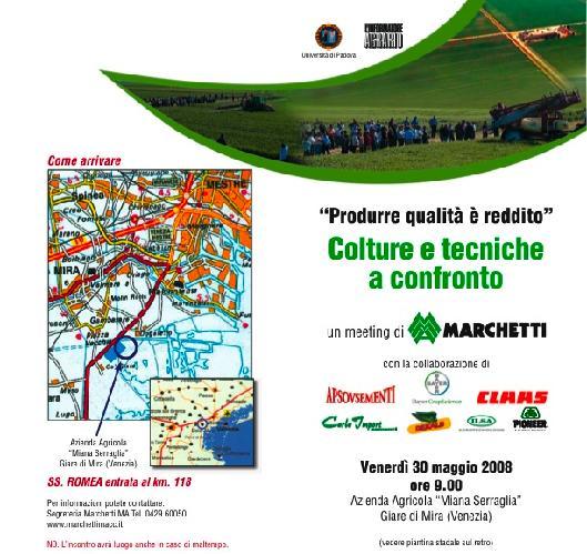 marchetti-macchine-evento-maggio-2008