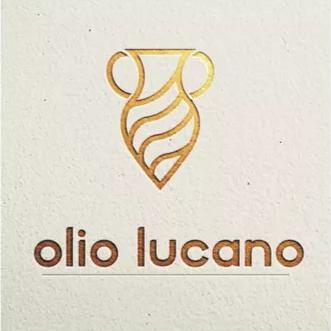 marchio-olio-lucano